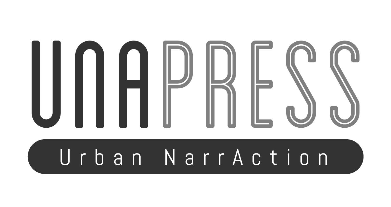 UNA Press